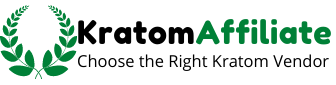 Kratom Affiliate – Helping you Choose the Trusted Kratom Products
