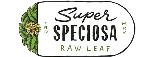 Screenshot_2020-08-30 Buy the Best Kratom Powder FREE SHIPPING Super Speciosa