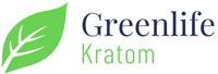 Green Life Kratom