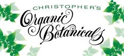Christopher Botanicals