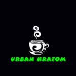 Urban Kratom