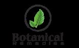 Botanical Remedies Review