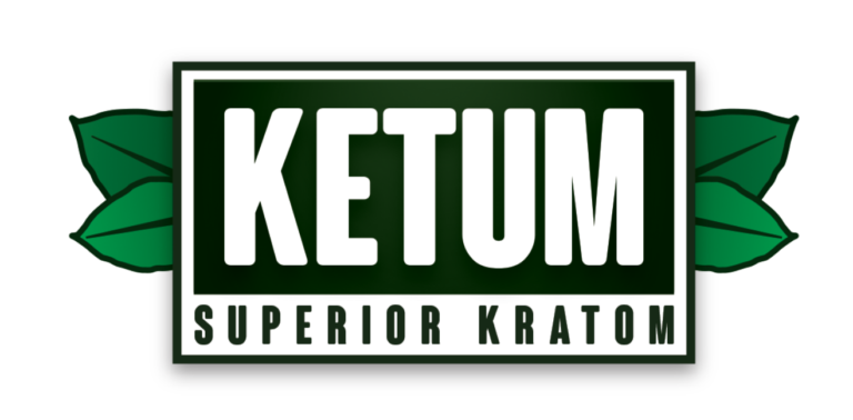 Ketum-Logo-Trans-Web